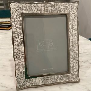 5x7 Michael Wainwright picture frame